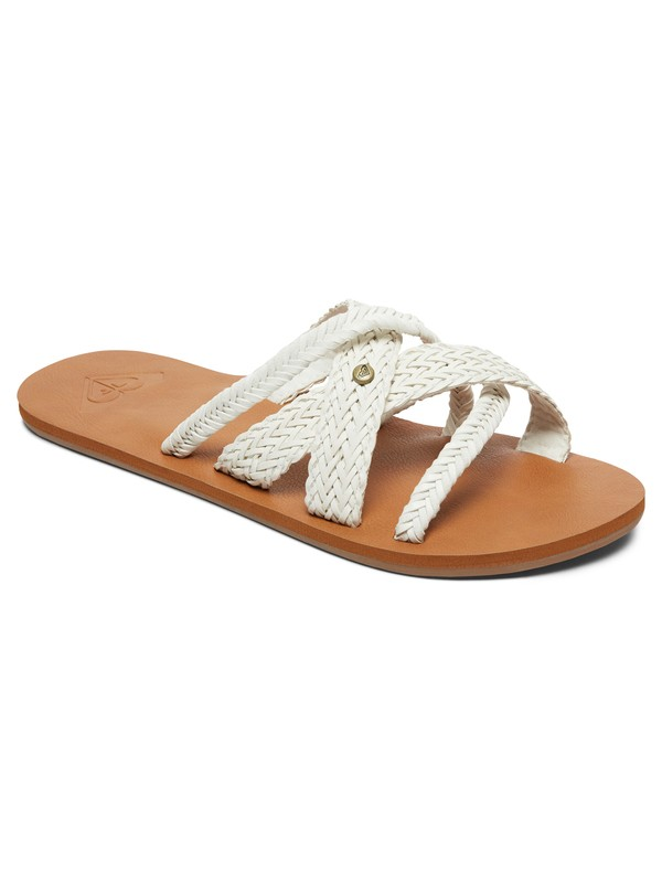 0 Olena Sandals  ARJL200644 Roxy