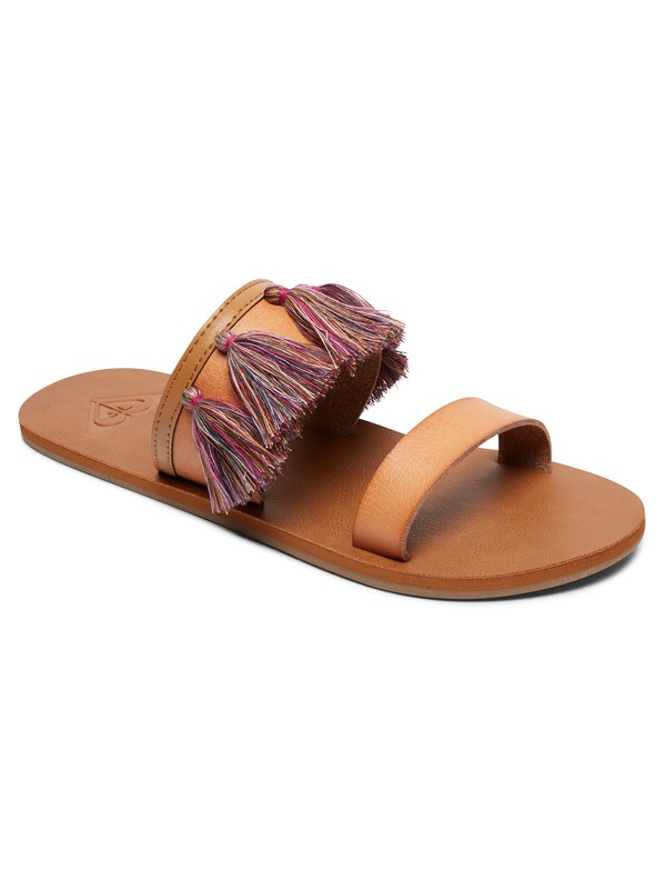 0 Izzy - Sandals for Women  ARJL200649 Roxy