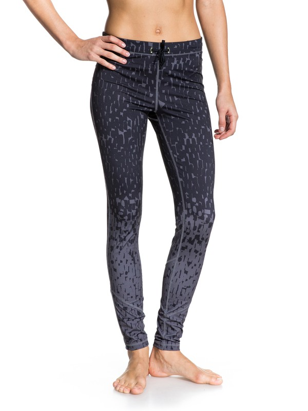 0 BREAK FREE PANT  ARJNP03007 Roxy