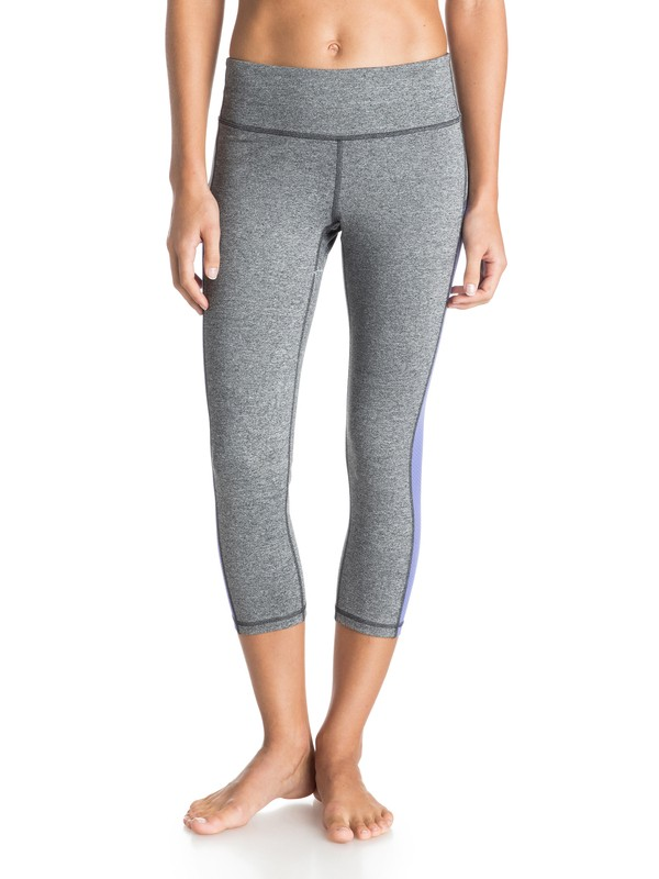0 Breathless Capris  ARJNP03054 Roxy