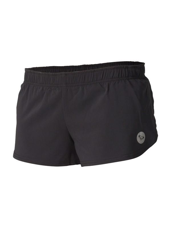 0 Early Riser Shorts  ARJNS00007 Roxy