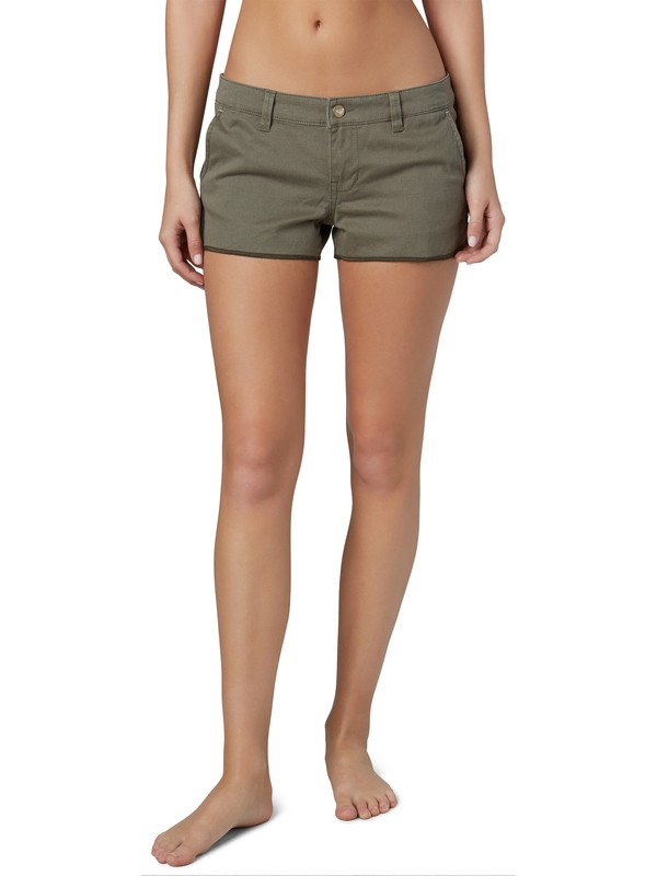 0 High Seas Shorts  ARJNS00045 Roxy