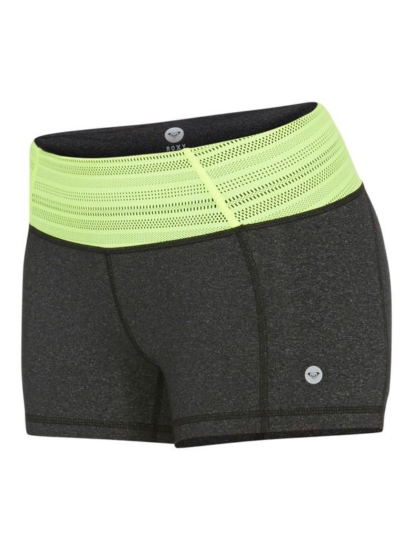 0 Hula Shorts  ARJNS03000 Roxy