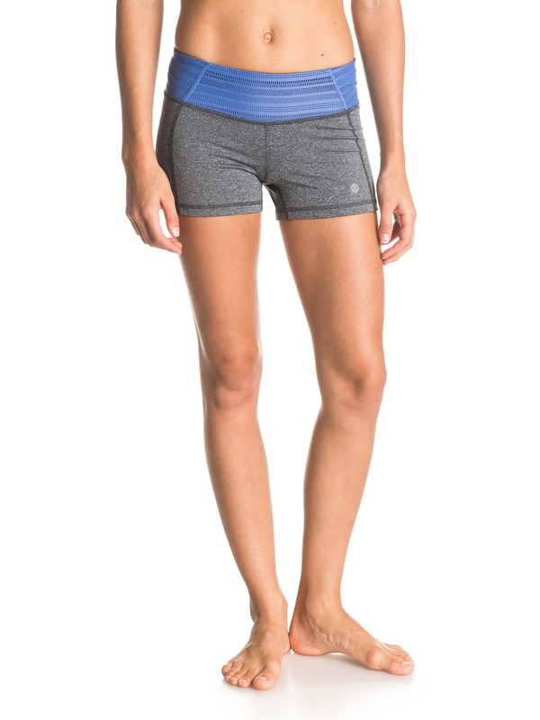 0 Hula Short - Shorts  ARJNS03054 Roxy