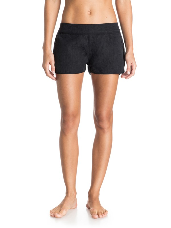 0 Flash Track Shorts  ARJNS03062 Roxy