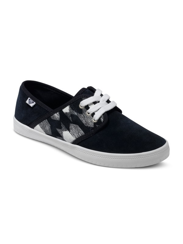 0 Lindo - Chaussures  ARJS300207 Roxy