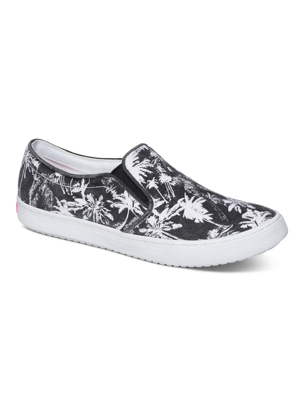 0 Blake - Slip-On Shoes  ARJS300228 Roxy