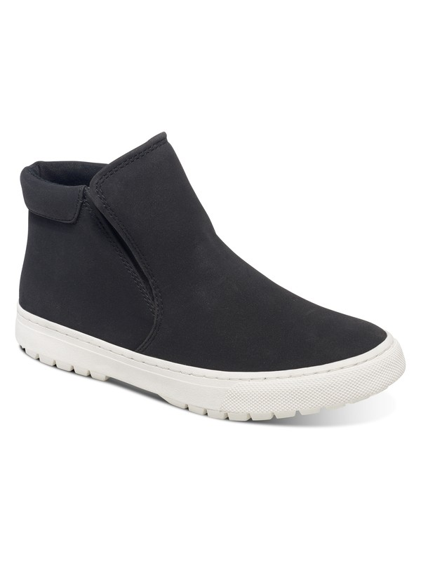 0 Juno Mid-Top Shoes  ARJS300254 Roxy