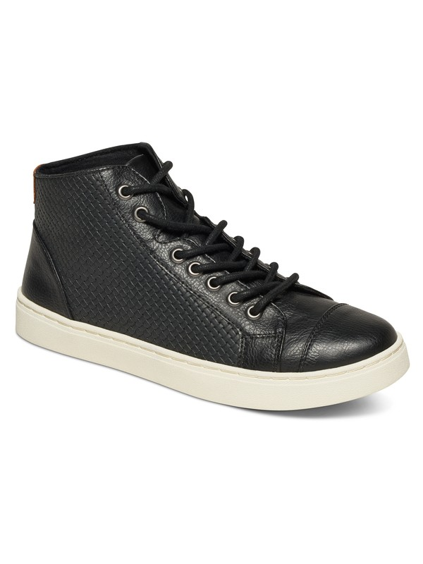 0 Melbourne - Mid-Top Shoes  ARJS300262 Roxy