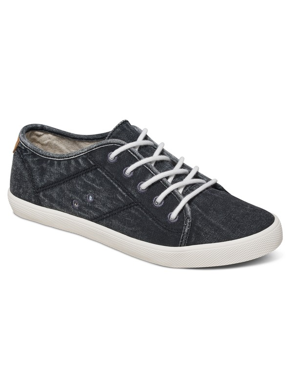 0 Memphis Lace-Up Shoes  ARJS300276 Roxy