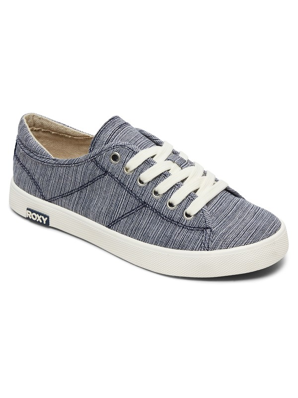 0 North Shore Shoes  ARJS300283 Roxy