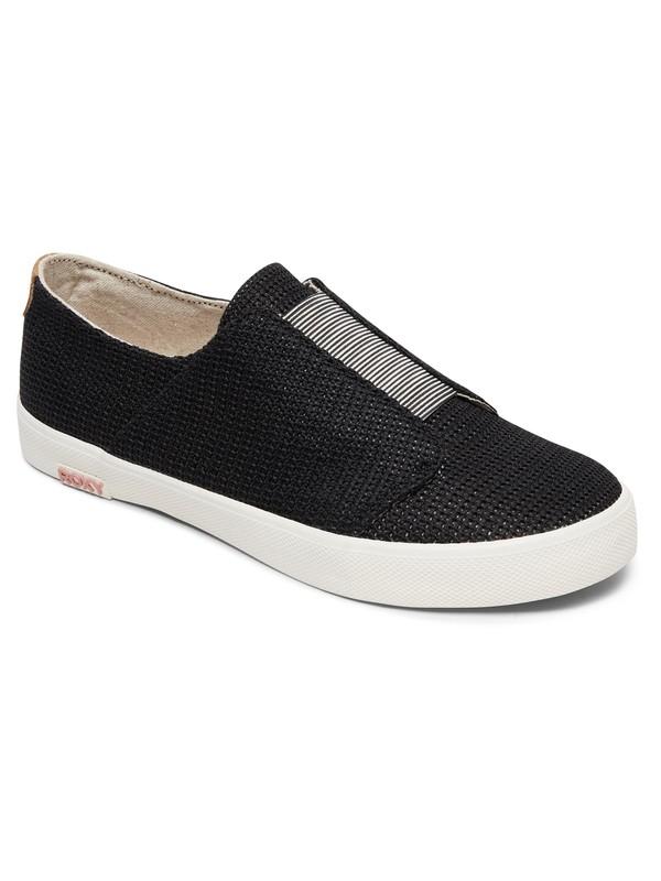 0 Zapatos Rocco  ARJS300295 Roxy