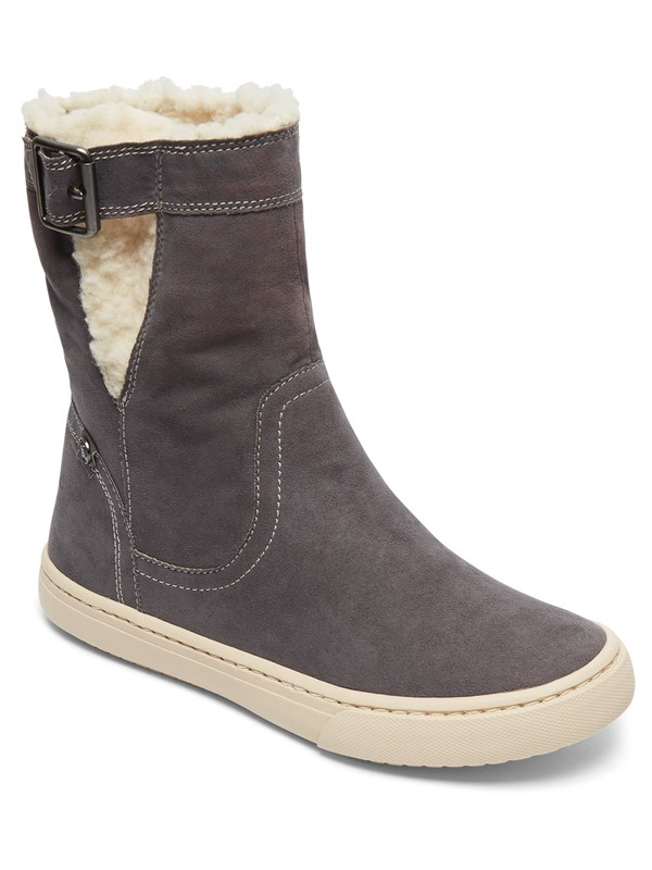 0 Blake - Boots for Women  ARJS300303 Roxy