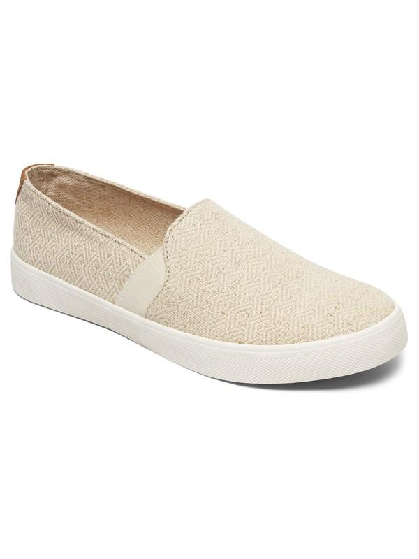 0 Atlanta II - Shoes for Women  ARJS300306 Roxy