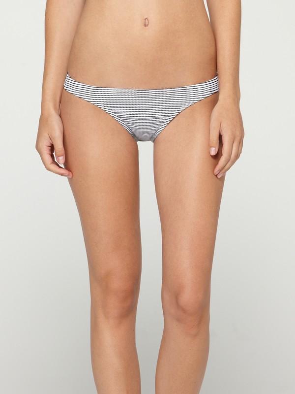 0 Roxy Nomad Itsy Bitsy Bikini Bottoms  ARJS400047 Roxy
