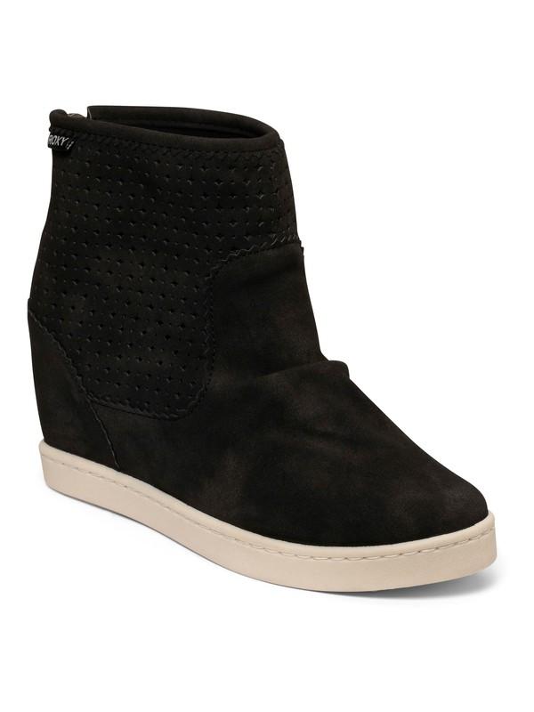 0 Apache Shoes  ARJS600224 Roxy
