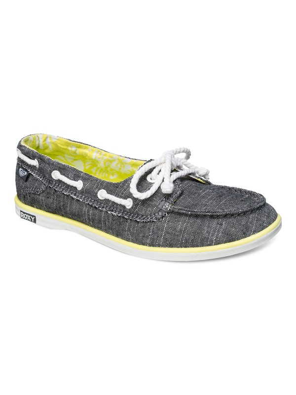 0 La Jolla Shoes  ARJS600276 Roxy
