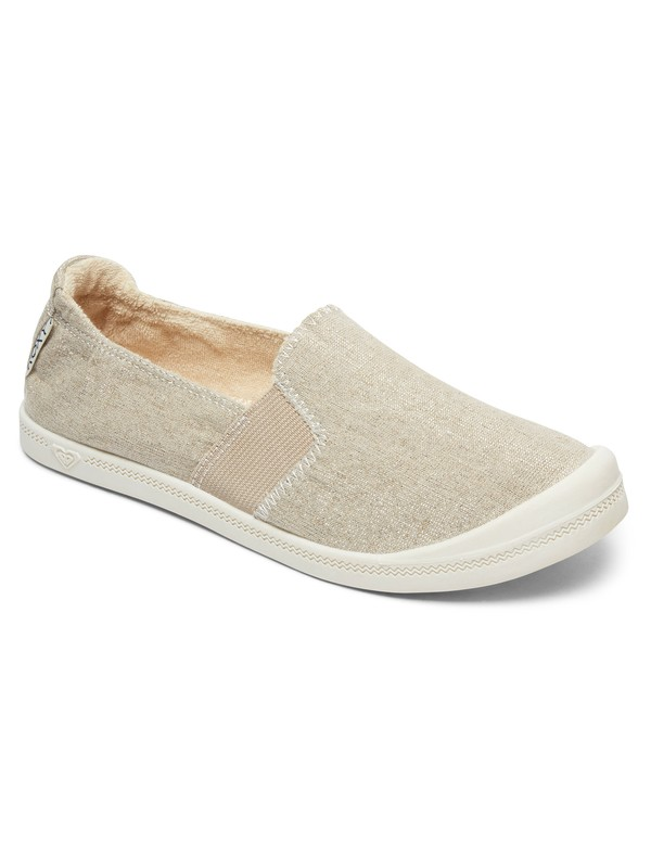 0 Palisades II Shoes Blue ARJS600422 Roxy