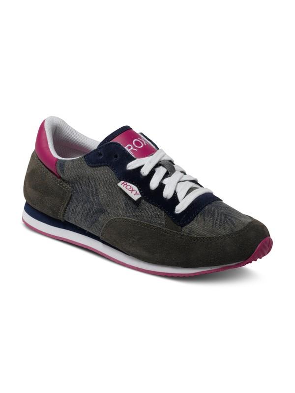 0 Run - Chaussures  ARJS700068 Roxy
