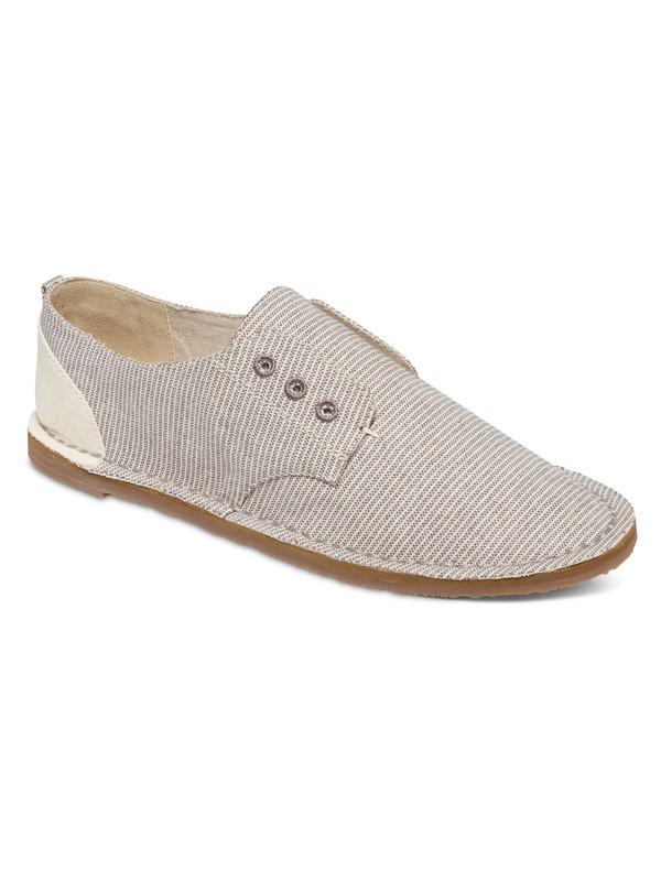 0 Zapatos de meter Gabby  ARJS700098 Roxy