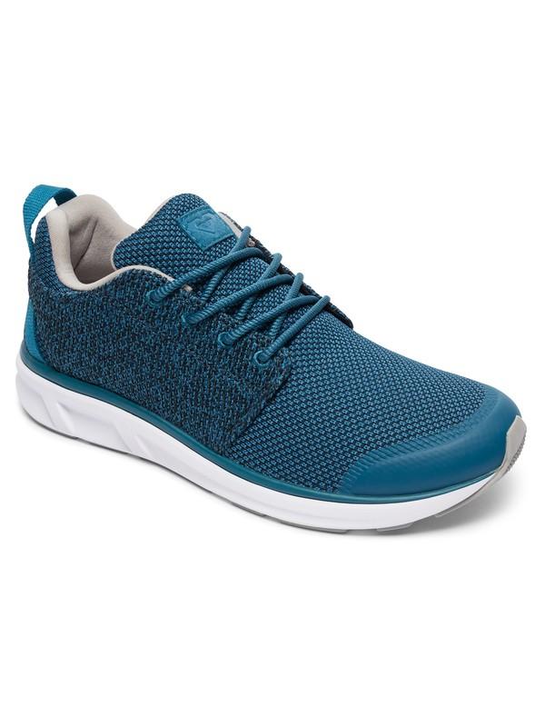 0 Set Session - Schuhe für Frauen Grün ARJS700124 Roxy