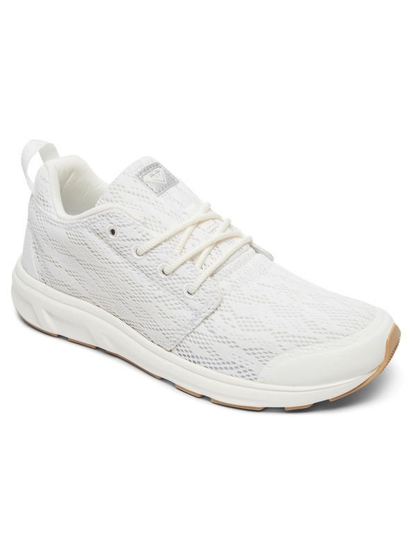 0 Set Session - Schoenen voor Dames White ARJS700124 Roxy