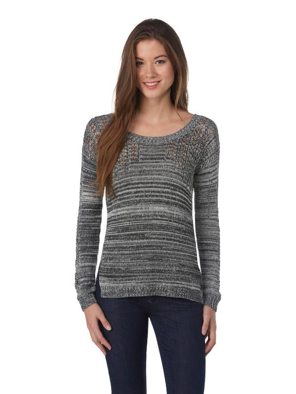 0 Cedar Spring Sweater  ARJSW00075 Roxy