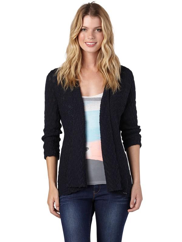 0 Sandy Wave Sweater  ARJSW00130 Roxy