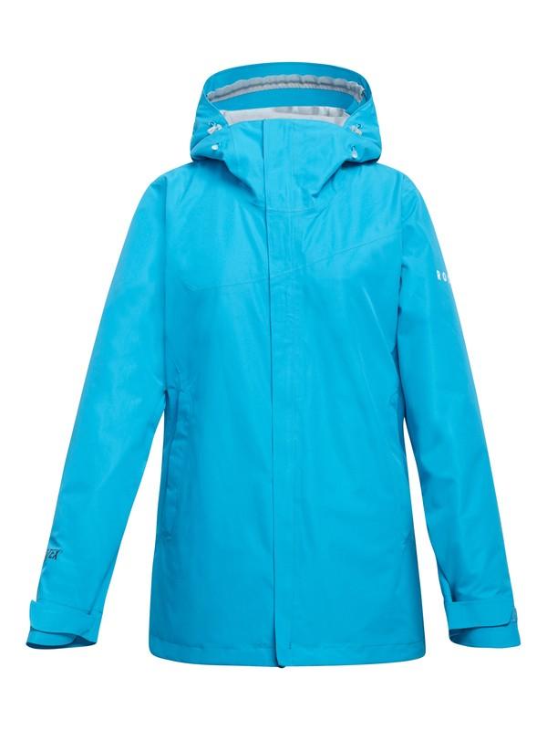 0 Fiona 2L Gore-Tex Jacket  ARJTJ00032 Roxy