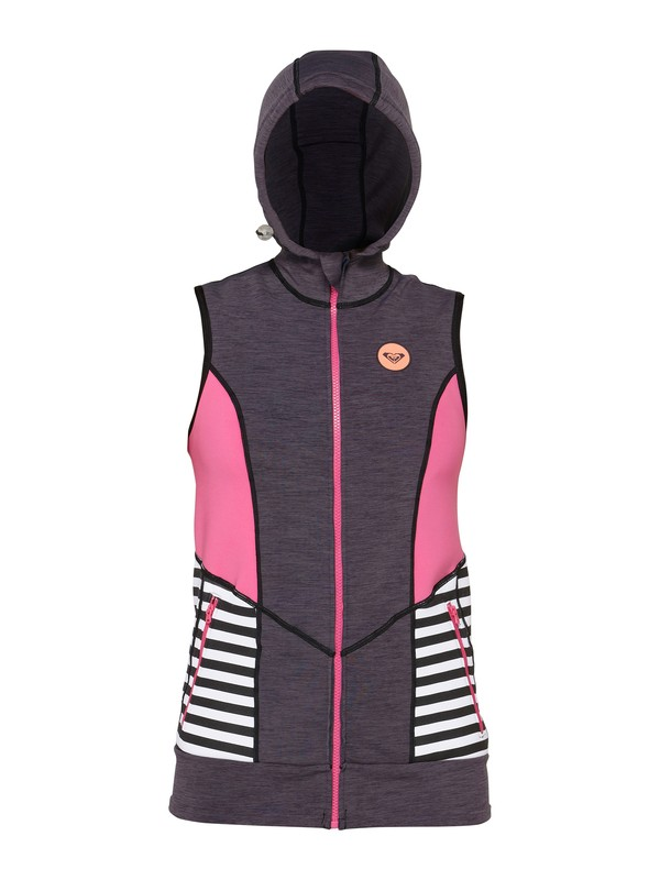 0 Close Out Vest  ARJW000001 Roxy