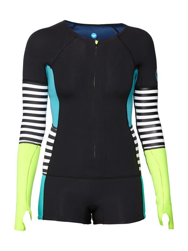 0 Waveline Spring Suit  ARJW400004 Roxy