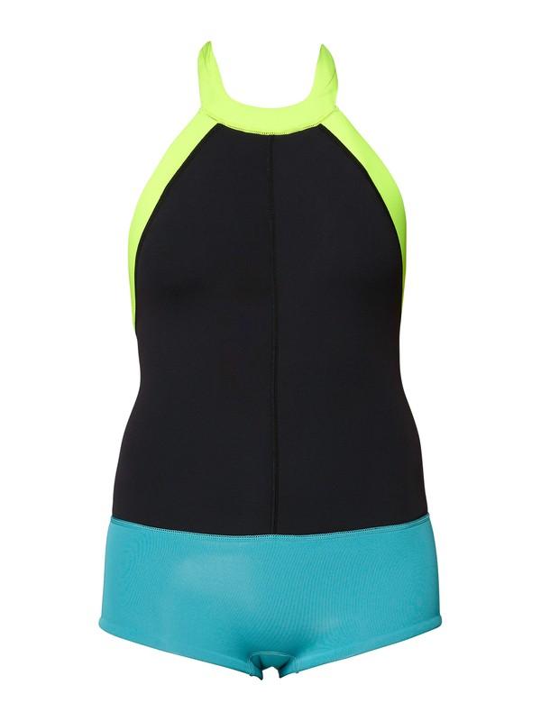 0 Hybrid Shortie Wetsuit  ARJW600005 Roxy