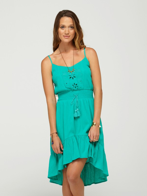 0 Without Notice Dress  ARJWD00031 Roxy