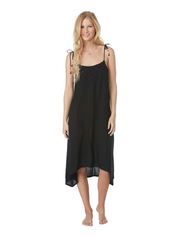 0 Bali Bali Dress  ARJWD00064 Roxy