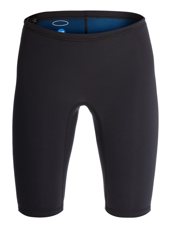 0 Syncro Roxy 1Mm Reef Short  ARJWH00002 Roxy