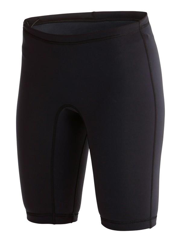 0 Syncro 1mm - Lange Neopren-Shorts  ARJWH03010 Roxy