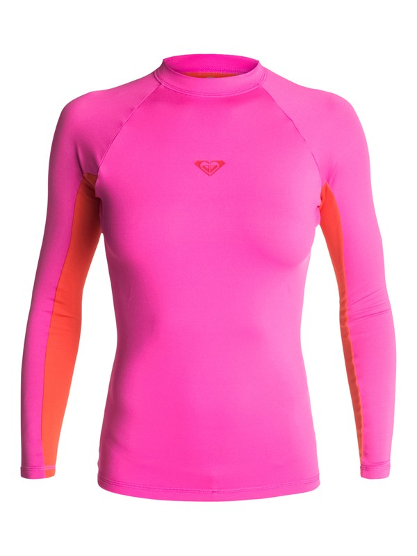 0 XY - Lycra surf manches longues  ARJWR03040 Roxy