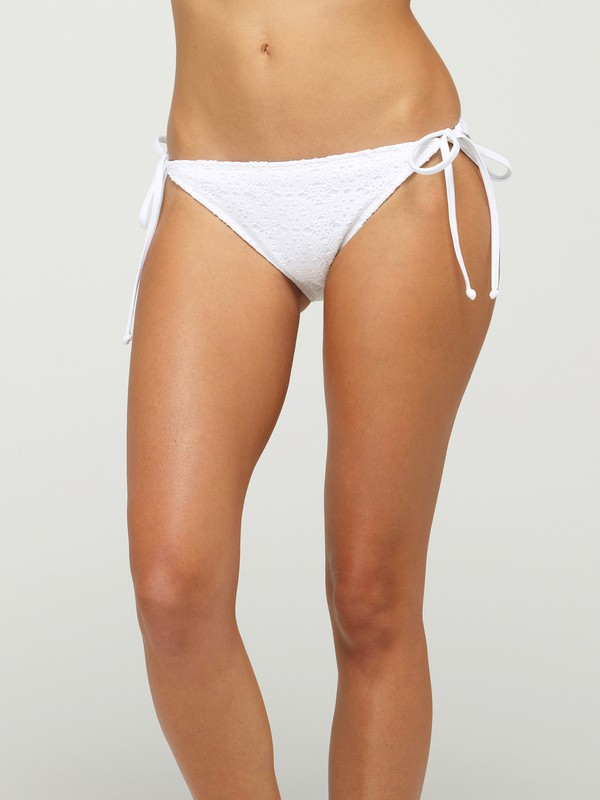 0 Internal Bliss 70s Lowrider Bikini Bottoms  ARJX400003 Roxy