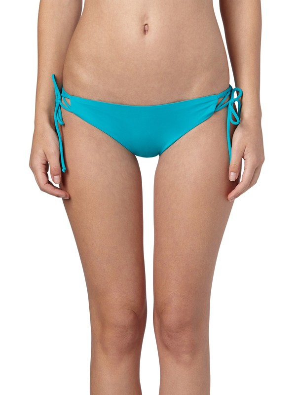 0 Fun & Flirty Lowrider Side Bottoms  ARJX400131 Roxy
