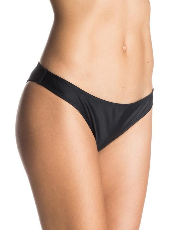 0 Surf Essentials - Bikini Unterteil  ARJX403077 Roxy