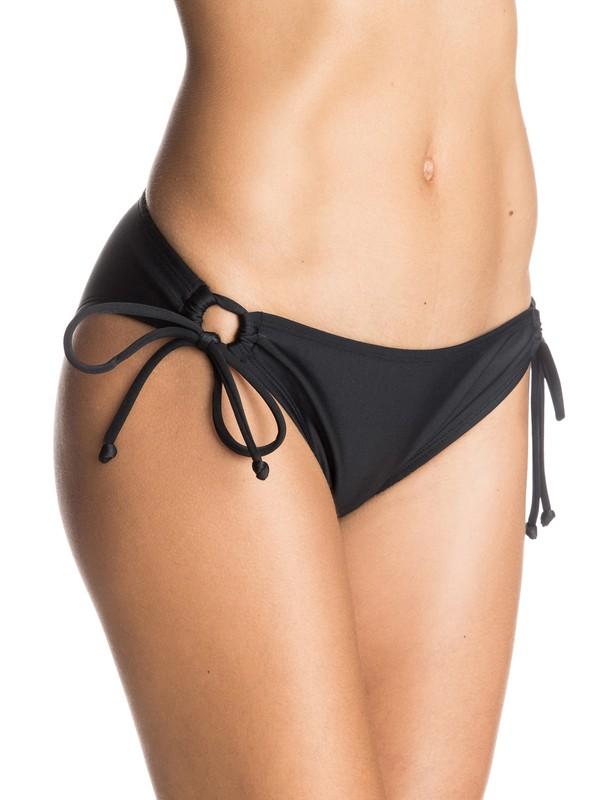 0 Surf Essentials - Bas de bikini  ARJX403079 Roxy