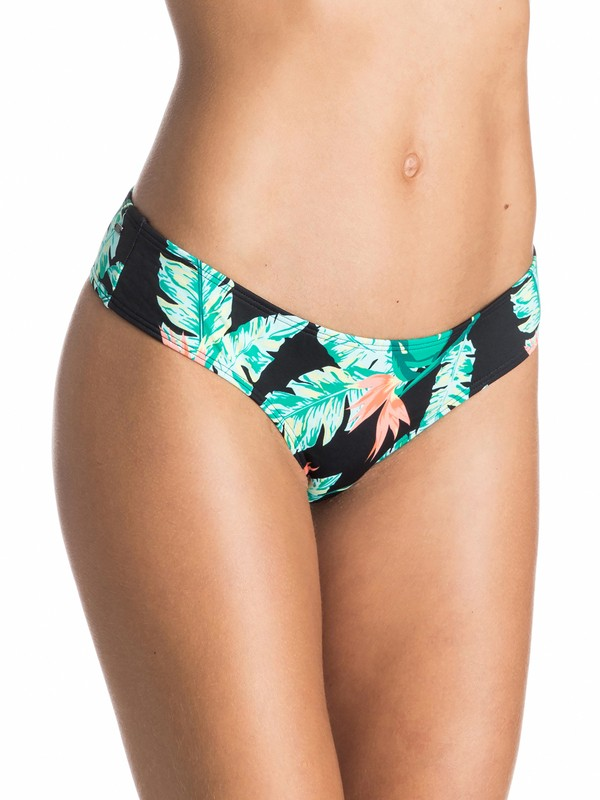 0 Braguita de bikini Cheeky Mini  ARJX403159 Roxy