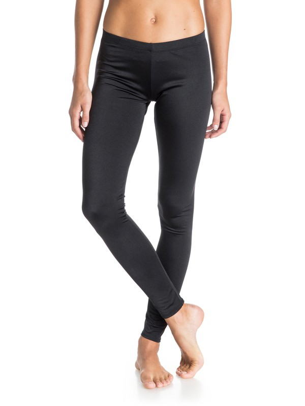 0 Surf Leggings - Leggings de surf  ARJX403179 Roxy