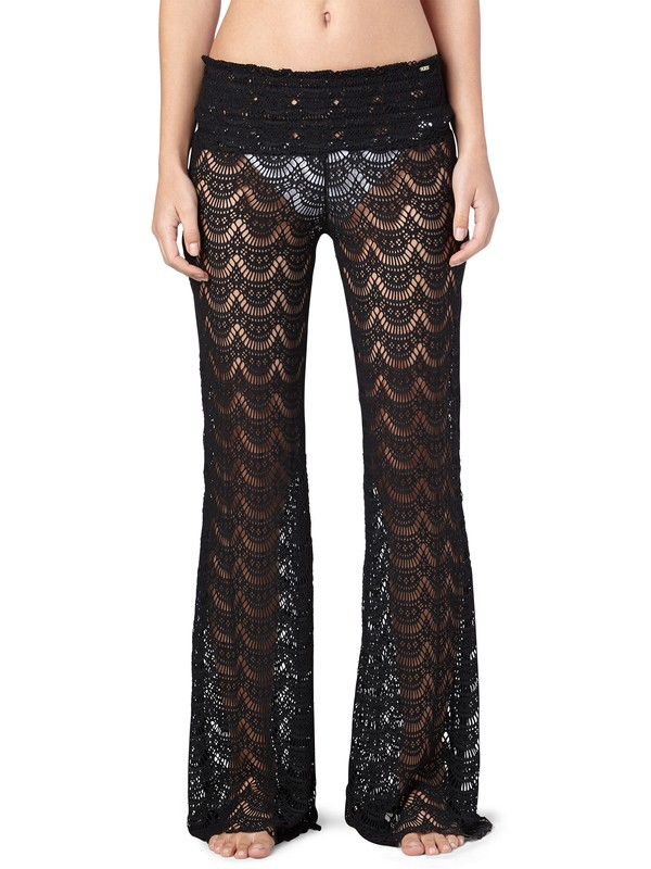 0 Gypsy Moon Pants  ARJX600028 Roxy