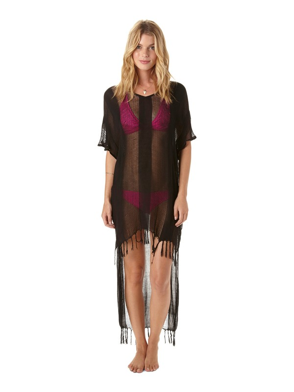 0 DREAM CATCHER MAXI  ARJX600035 Roxy