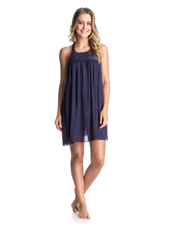 0 Sand Dollar Dress  ARJX603028 Roxy