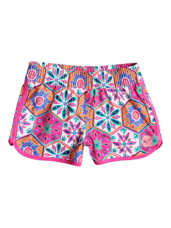 0 Soul Searcher - Boardshorts  ARLBS03010 Roxy