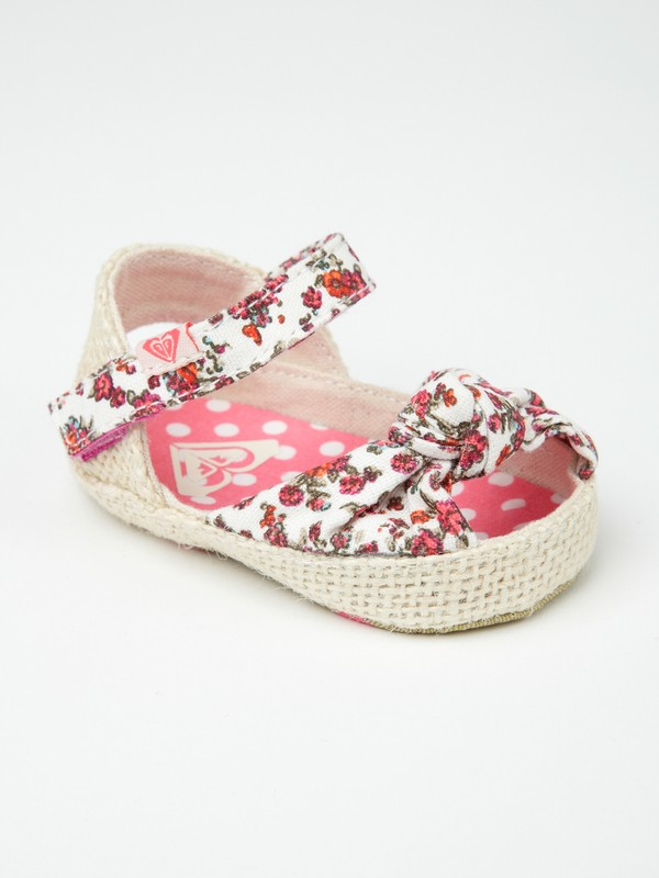 0 Baby Kisses Shoes  ARNL200001 Roxy