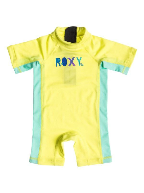 0 Baby So Sandy Springsuit  ARNWR03004 Roxy