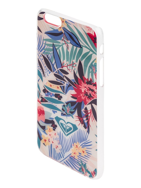 0 Canary Islands - iPhone 6 case  BCOVIP6CI Roxy